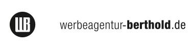 werbeagentur-berthold-logo-001