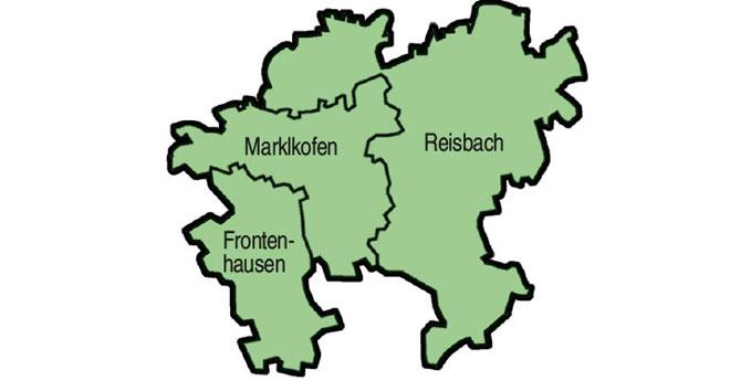 waldbauervereinigung-reisbach-gebiet